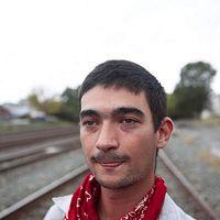 Ethan Seeley's Photo