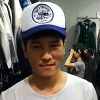 shuai Xie's Photo