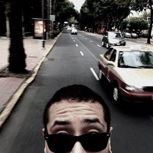 Edu Peña's Photo