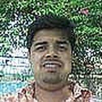 Arjun Narayan's Photo