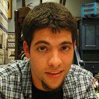 Eduardo Perez Pellitero's Photo