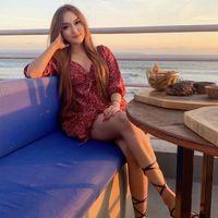 Sheena's Photo