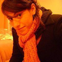 Micaela Fernández's Photo