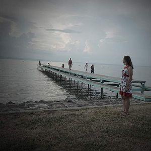 Kitti Kenéz's Photo