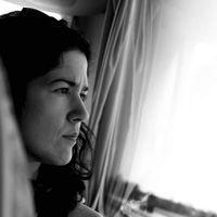 Mirela Norsic's Photo