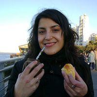 Manuela Quesada's Photo