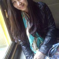 Yang Hu's Photo