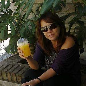 Patricia Montenegro's Photo