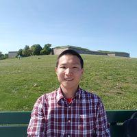 Photos de Hyeuknam Kwon
