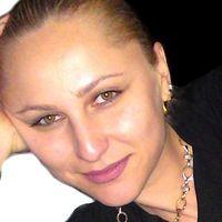 Desislava Nikolova's Photo