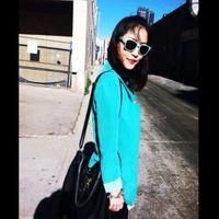 HeeKyung Jung's Photo