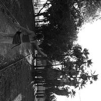 natasi arbliz's Photo