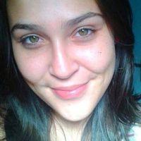Paulinha Medeiros's Photo