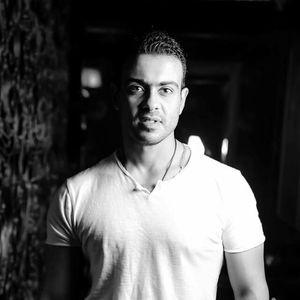 Ahmed Khashana's Photo