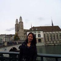 Xiaojuan Chen's Photo