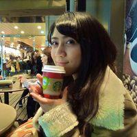 Yuki Tsuji's Photo