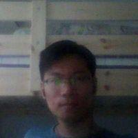 Xiaomu Zhu's Photo