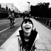 Lo HsiaoHan's Photo