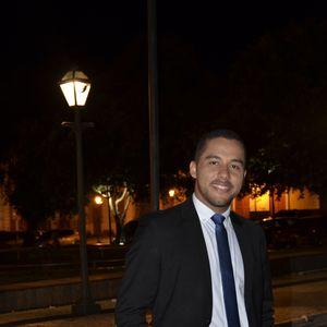 Igor  Freitas's Photo