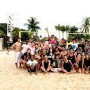Photo de l'événement Weekly CS Beach Volleyball