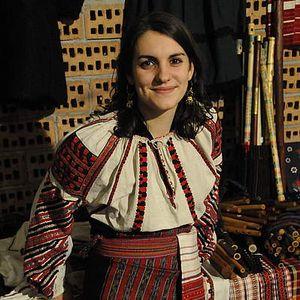 Helene Bienvenu's Photo