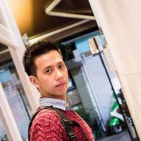 明軒 楊's Photo