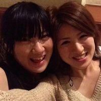 Yuka Amano's Photo