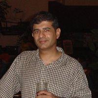 Bhuv Kalra's Photo