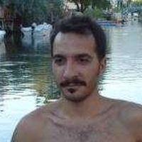 Orcun Adıyaman's Photo