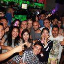 Dresdener Friday International Meetup's picture