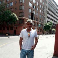 Harold Jaramillo's Photo
