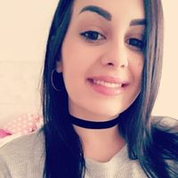 Sara Cid's Photo