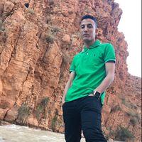 zaid  tacha's Photo