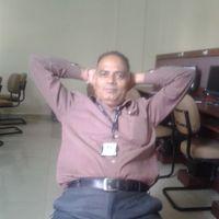 rajkumar Yadav's Photo