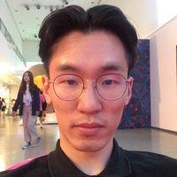 Rak Gyun Shin's Photo