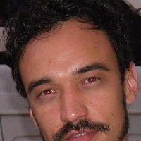 Filipe Guimarães's Photo