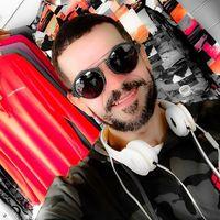 Luiz Silva's Photo