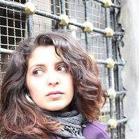 nevcivan Cabik's Photo