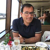 ALIANTOS's Photo
