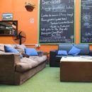 фотография Couchsurfing Kitchen and Cafe
