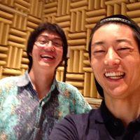 Kei Yoshioka's Photo