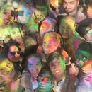 Holi 2018's picture