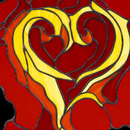 Free Workshop: Opening Your Heart to Intimacy's picture