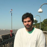 Jose Gonzalez Ruzo's Photo