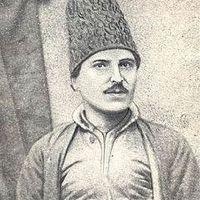 Qasım Zakirov's Photo