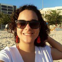 Magide Vieira's Photo