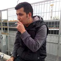 Adem YAVUZ's Photo