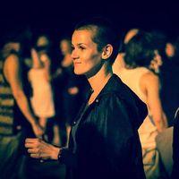 Natalia Laskowska's Photo
