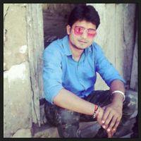 bhanu chawla's Photo