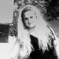Aukse9's Photo